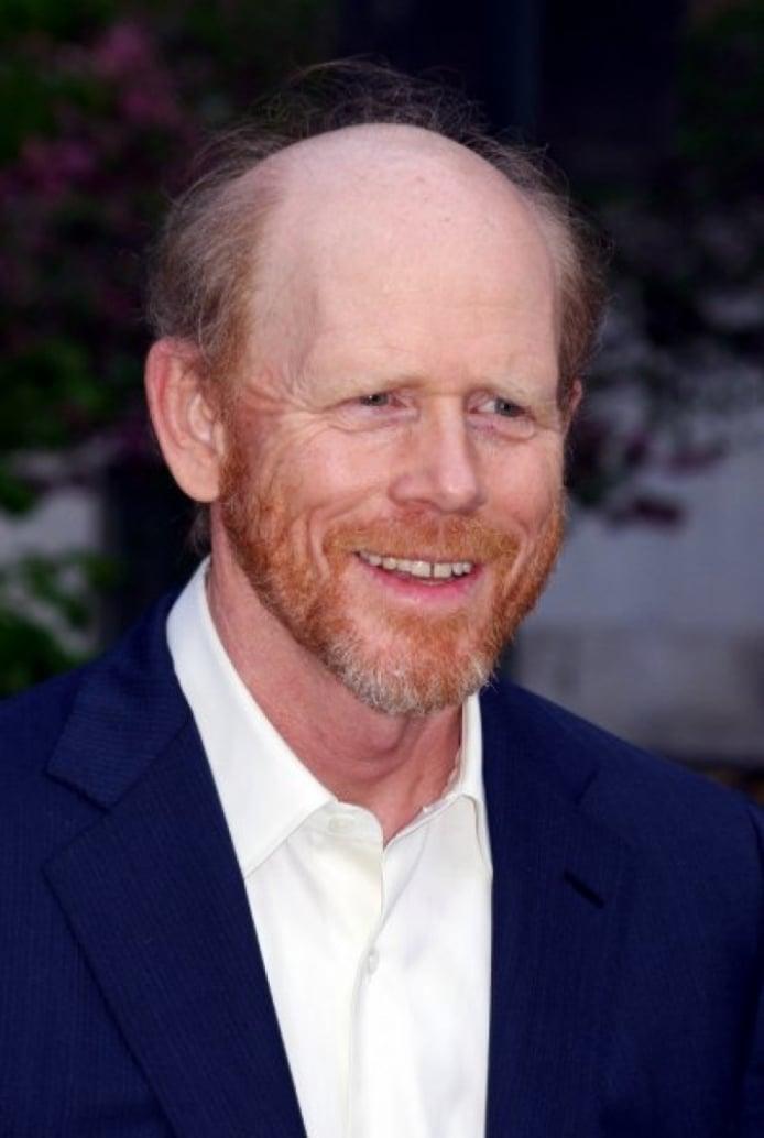 Ron Howard podría dirigir la película sobre Niki Lauda, 'Rush'