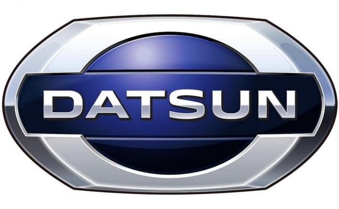 Confirmado el regreso de la marca japonesa Datsun