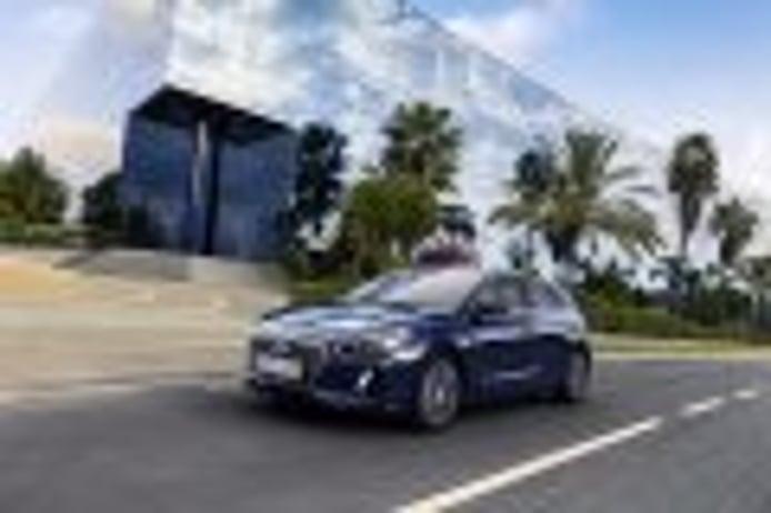 Hyundai i30 2017: la nueva generación ya tiene precios en España