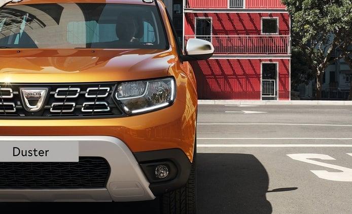 Dacia necesita un coche eléctrico, y el Renault City K-ZE es la mejor opción