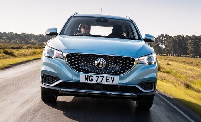 Morris Garage ha abierto la veda de los coches eléctricos asequibles en Europa