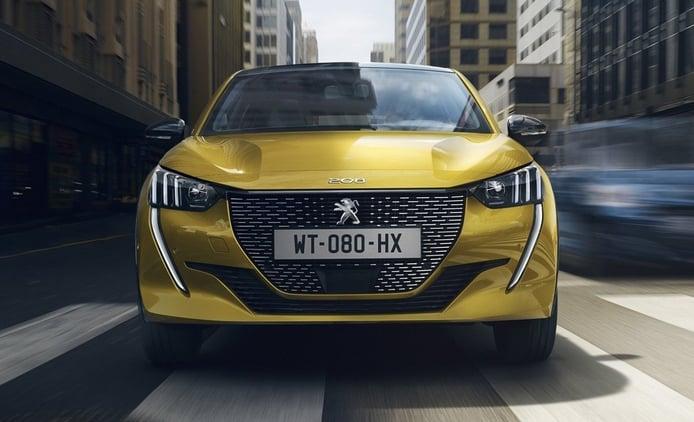 No habrá un Peugeot 208 GTi, pero sí una versión Peugeot Sport Engineered