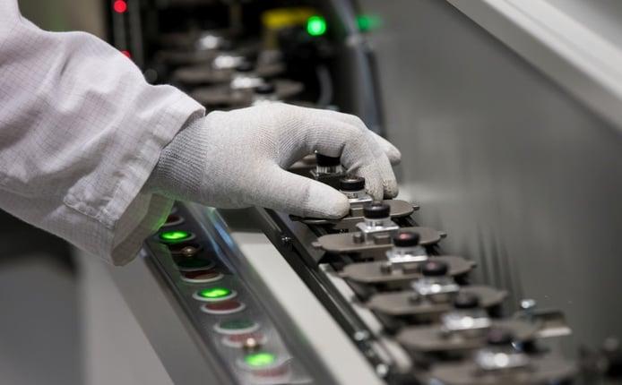 Continental adelanta las tecnologías que presentará en el CES 2020