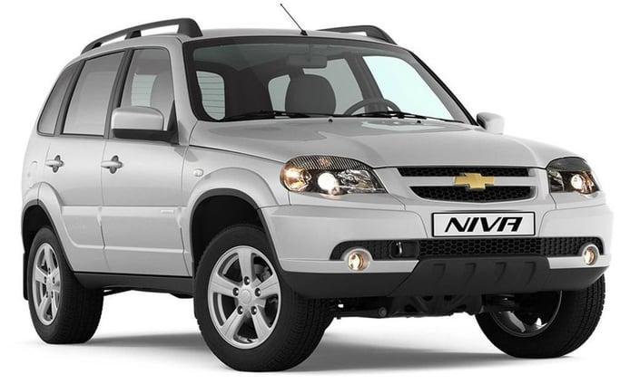 General Motors dejará de fabricar coches en Rusia
