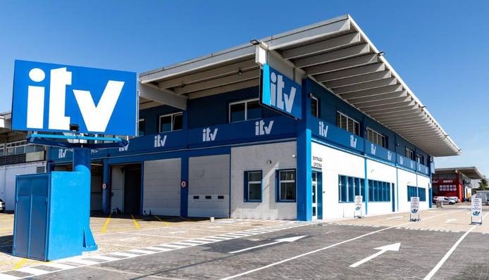 ITV desfavorable ¿qué hacer si mi coche no pasa la ITV?