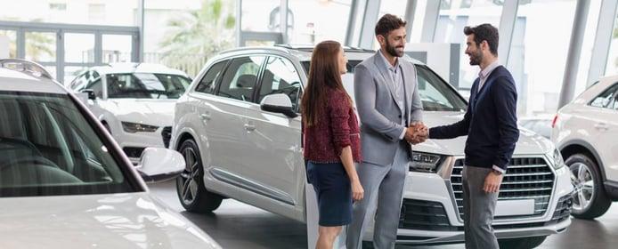 Pagar al contado al comprar un coche ¿merece la pena?