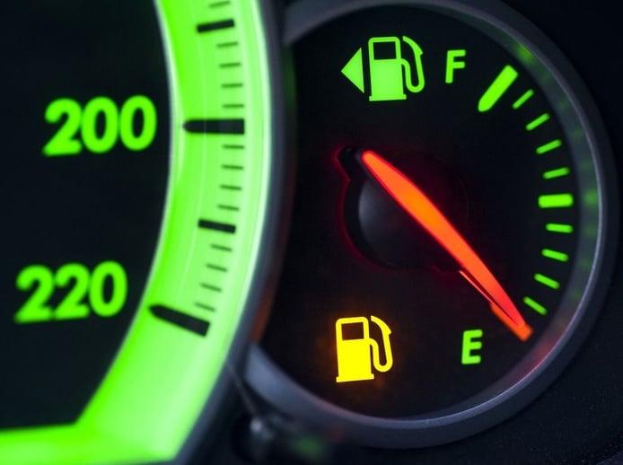 La Unión Europea obliga a los fabricantes a incluir un medidor de consumo de combustible