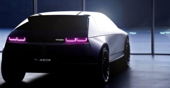 Hyundai y Kia lanzarán 44 modelos entre híbridos y eléctricos hasta 2025