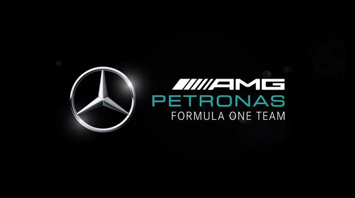 Mercedes confirma la fecha de presentación del W11