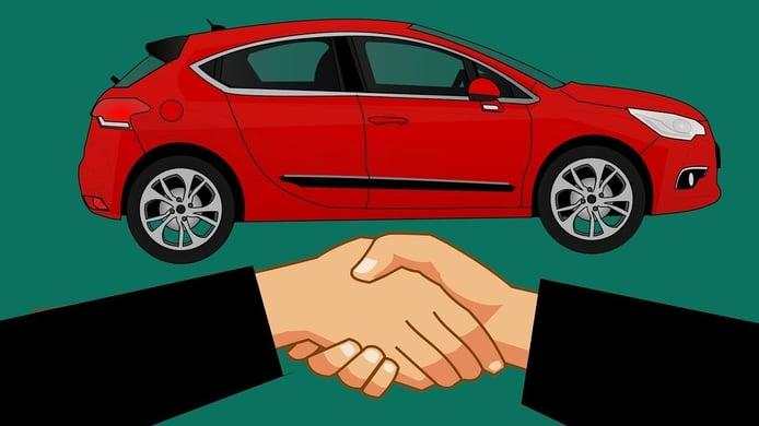Qué mirar en un coche de segunda mano antes de comprarlo