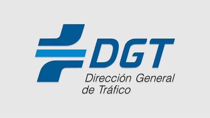 Tasas DGT: dónde, cómo, cuál debes pagar y cuánto cuesta