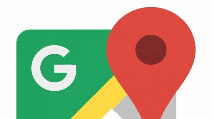 Llega a tiempo con Google Maps: haz que te recuerde cuándo salir