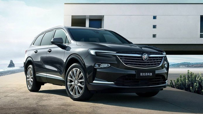 Las ventas de coches en China siguen desplomándose por el coronavirus