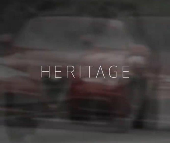 Nuevo teaser parece confirmar la llegada del Alfa Romeo GTA