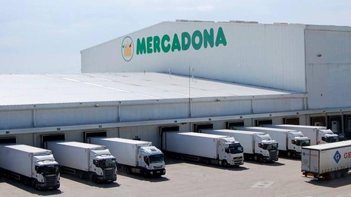 Los camioneros no tendrán límite de tiempo de conducción por el coronavirus