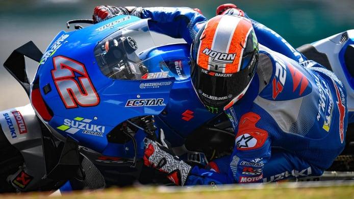 MotoGP aclara cómo queda el reglamento de homologación de 2020