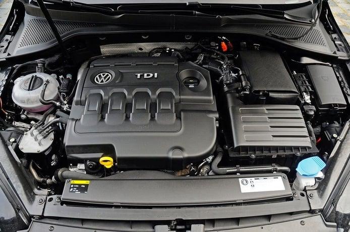 SEAT y Volkswagen anuncian el final de producción del diésel 1.6 TDI