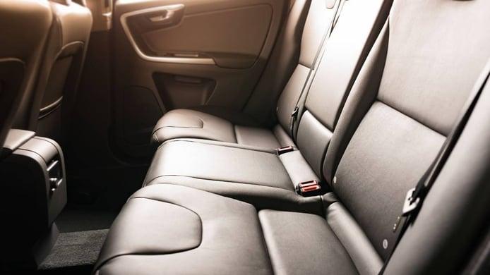 Cómo tapizar el coche tú mismo: asientos y otras piezas