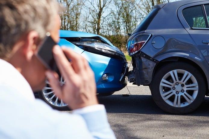 ¿Cuáles son los seguros más baratos del mes?