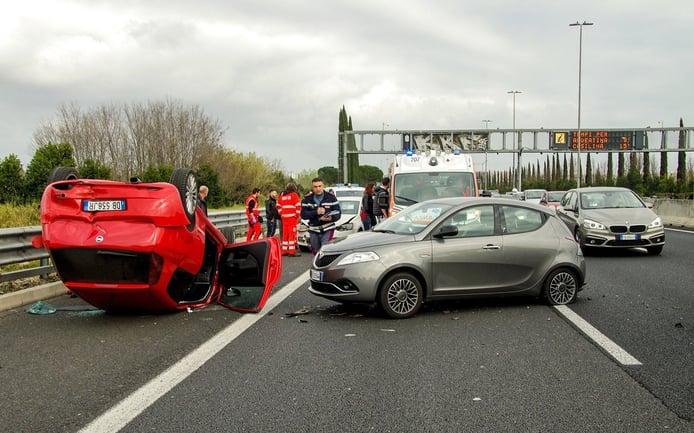 ¿Cómo puedo saber si un coche tiene seguro?
