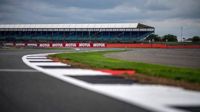 Dorna cancela definitivamente los GP de Gran Bretaña y Australia de MotoGP