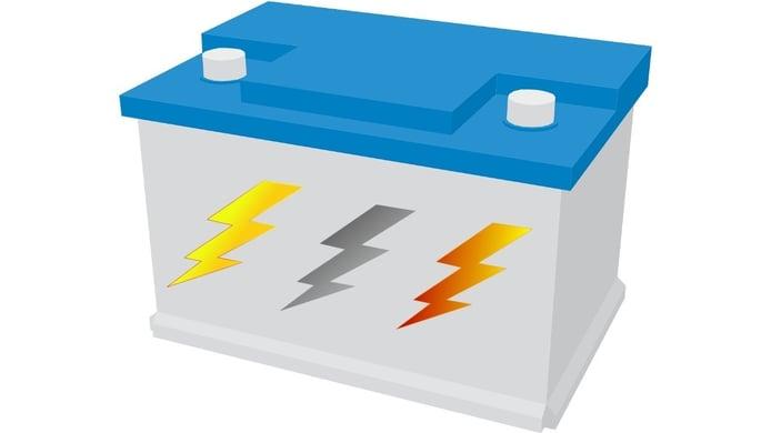 Guía de compra: ¿cuáles son las mejores baterías de coche?