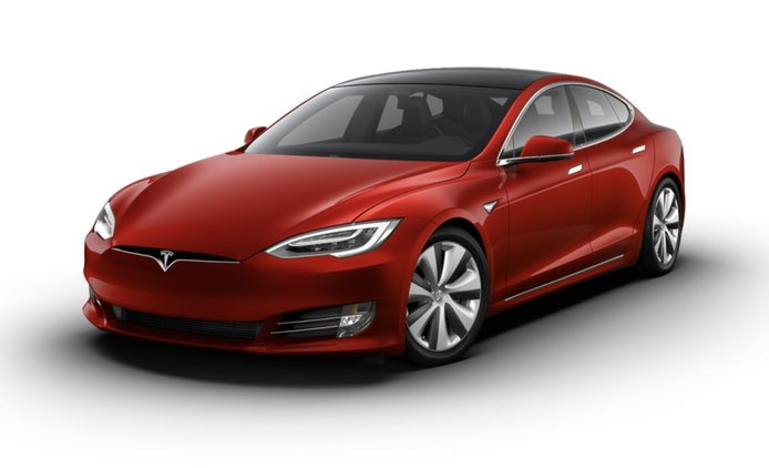Elon Musk acusa a la EPA de realizar mal los tests de autonomía y estos lo niegan