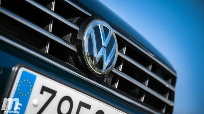 Volkswagen, condenada a recomprar coches del «dieselgate»