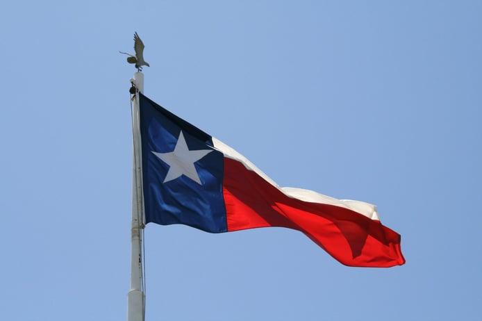 Tesla planea abrir otra fábrica (Gigafactory) en el Estado de Texas