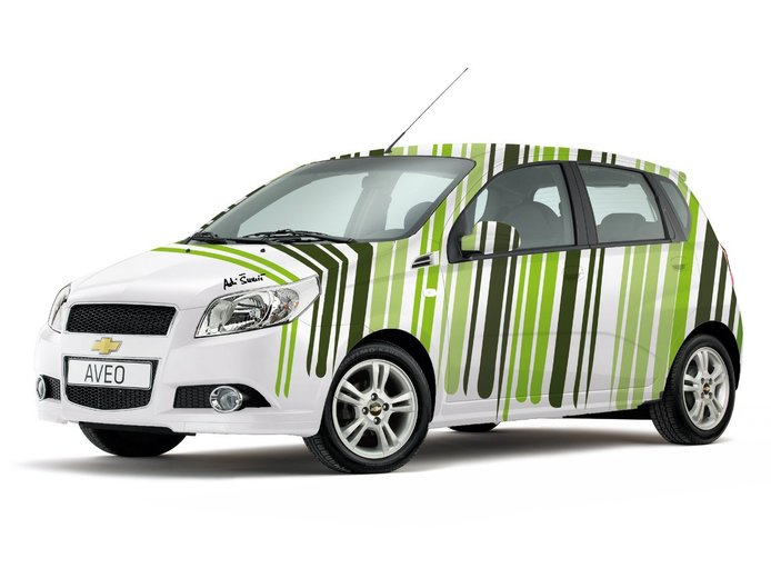 Según el Tribunal Supremo, los vehículos ligeros a gas no son compatibles con el Plan MOVES