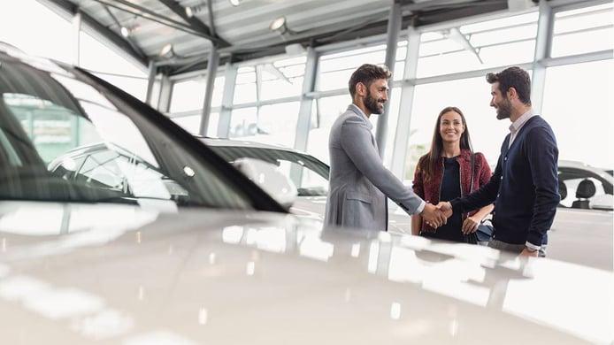 ¿Me puedo desgravar el IVA de la compra de un coche como autónomo?