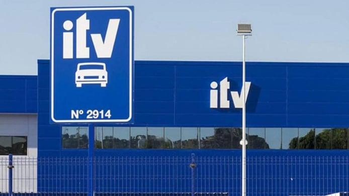¿Te caduca la ITV este verano? El Gobierno ofrece una prórroga de 3 meses