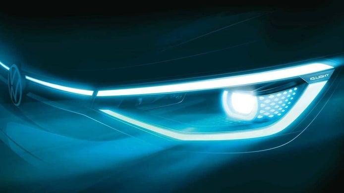 Volkswagen retrasa la presentación del ID.4 a septiembre, y ¡tenemos fecha!