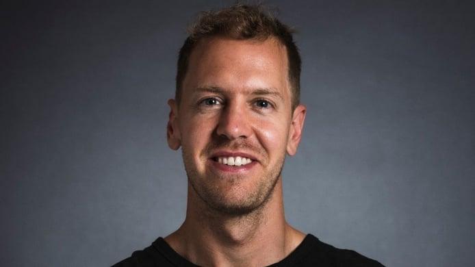 Vettel, confirmado como piloto de Aston Martin para 2021