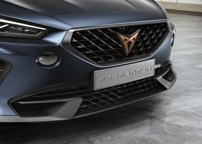 ¿Tiene sentido el sello CUPRA como un spin-off deportivo y premium de SEAT?