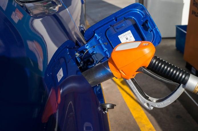 Dacia sigue apostando por el GLP, ¿es la estrategia correcta?