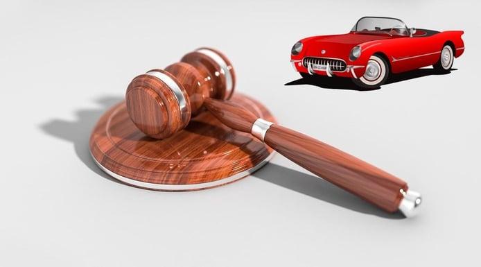 Todo lo que tienes que saber si quieres comprar un coche en subasta