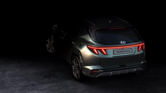 Hyundai confirma el lanzamiento de 12 SUVs en 2021 para todo el mundo