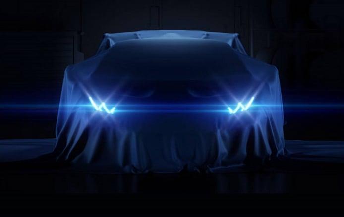 El sucesor del Lamborghini Huracán Performante ya tiene fecha de lanzamiento