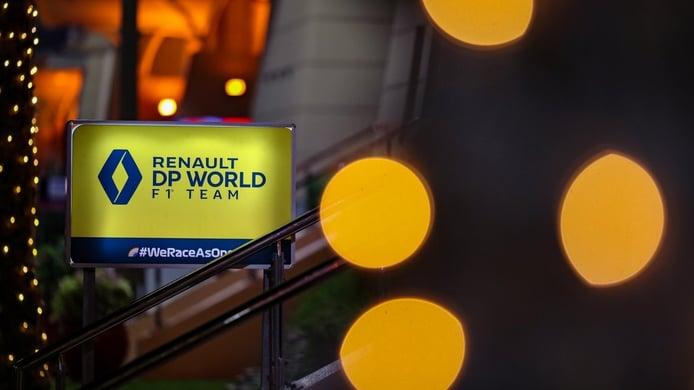 Renault insiste: Red Bull no quiso congelar los motores y ahora ya es tarde