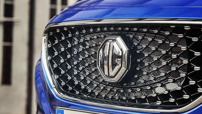 Morris Garage lanzará en Europa en 2021 dos nuevos coches eléctricos