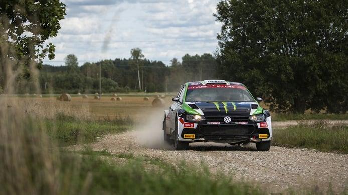 Volkswagen Motorsport acaba con toda su actividad en competición