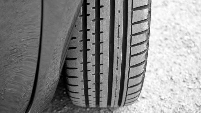 Neumáticos chinos: todo lo que debes saber sobre ellos