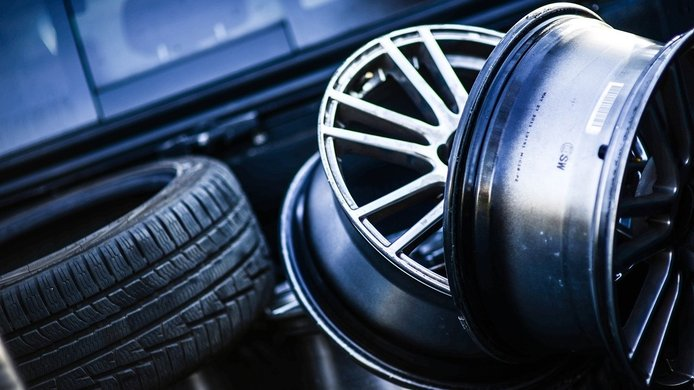 Neumáticos equivalentes: ¿qué medidas puedo montar en mi coche?