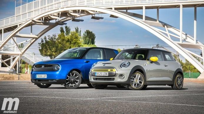 Anunciado el Plan MOVES 2021 para seguir impulsando el coche eléctrico en España
