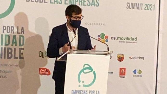 El Gobierno de España podría ampliar hasta 800 millones el presupuesto del Plan MOVES