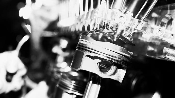 Problemas de compresión en el motor: ¿cuál es la causa y cómo detectarlo?