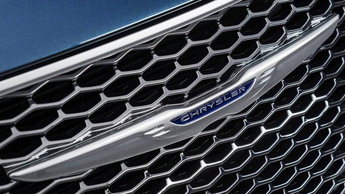 Stellantis y su estrategia para la marca Chrysler, ¿usará tecnología de PSA?