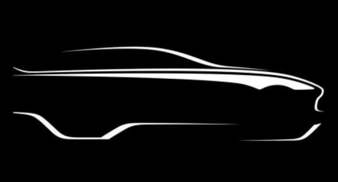 Aston Martin confirma un SUV y un deportivo eléctricos para 2025, entre otras novedades