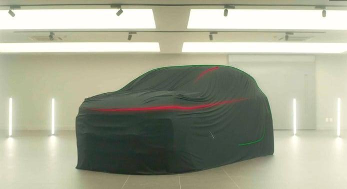 El FIAT Argo SUV comienza su campaña de presentación